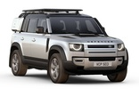 Land Rover Defender 110 (L663)